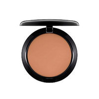 MAC Prep + Prime BB Beauty Balm Compact SPF 30/0.28 oz.