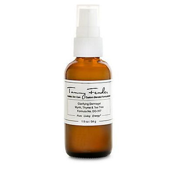 Tammy Fender Myrrh, Thyme & Tea Tree Clarifying Dermagel/1.9 oz. - No Color