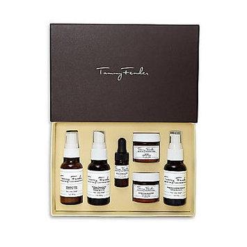 Tammy Fender Oily & Acne-Prone Skincare Travel Kit - No Color