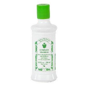 Antica Herbavita Luminous Shampoo