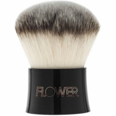 FLOWER Beauty Ultimate Kabuki Brush