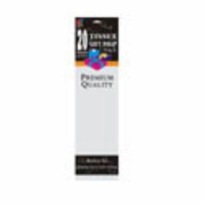 Ddi Tissue Paper White (pack Of 72)