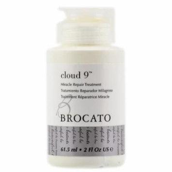 Brocato Cloud 9 Miracle Repair Treatment, 2 oz