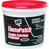 DAP ElastoPatch Elastomeric Patching Compound