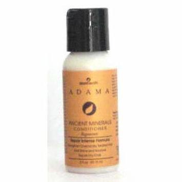 Adama Regenerate Conditioner Zion Health 2 fl oz Liquid