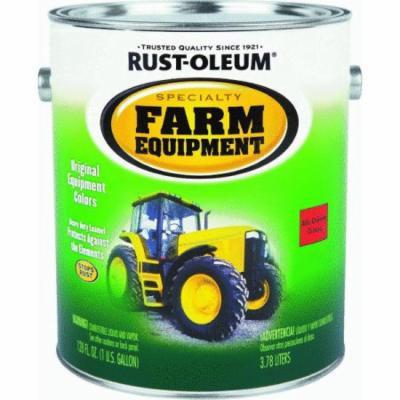 Farm Equipment Enamel
