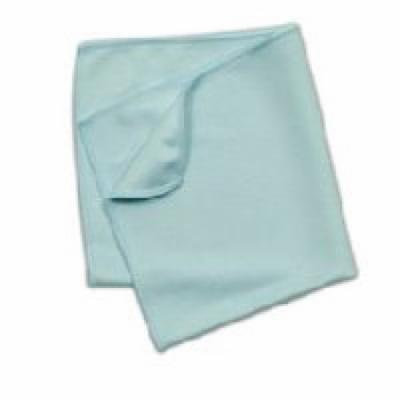 MF GLASS CLOTH