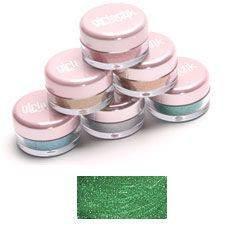 Girlactik Beauty Sparkle Singles Green