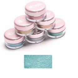 Girlactik Beauty Sparkle Singles Aqua
