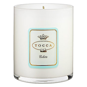 Tocca Beauty Candle Collection Colette 10.6 oz