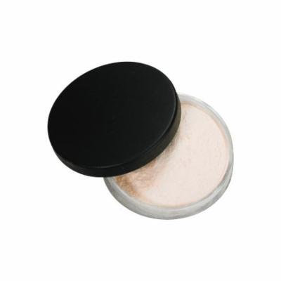 TEMPTU Invisible Difference Finishing Powder