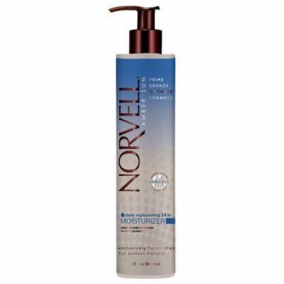Norvell Daily Replenishing 24 hr Moisturizer