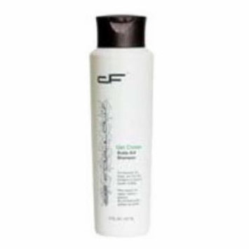 de Fabulous Get Closer Scalp Aid Conditioner, 33.8 oz.