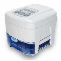 DeVilbiss IntelliPAP Standard CPAP System