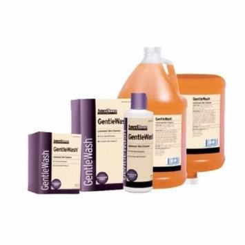 Shampoo/Body Wash Gentle Wash 1Gallon Jug, Tropical Scent - 1 Each / Each