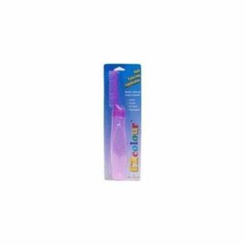 Ez Color- Hair Color Application Case Of 72