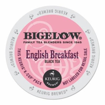 English Breakfast Tea K-Cups GMT6080CT