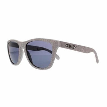 OAKLEY Sunglasses FROGSKINS (OO9013-77) Smoke 55MM