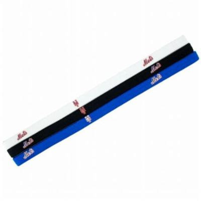 New York Mets MLB Elastic Headband