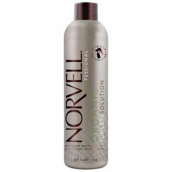 Norvell Organic Original Premium Sunless Solution