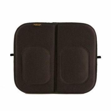 Skwoosh Lumbar Cradle Cushion with AirFlo3D