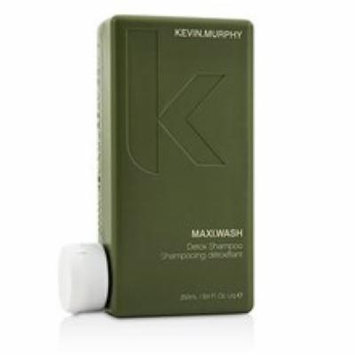Kevin.Murphy Maxi.wash (detox Shampoo