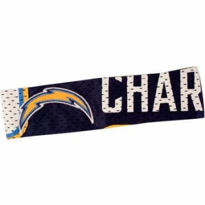 San Diego Chargers NFL FanBand