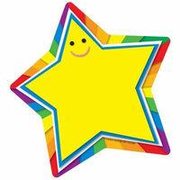 STAR NOTEPAD