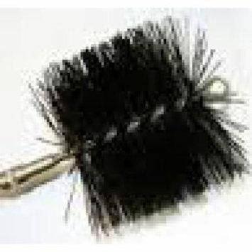 Pro Choice Wire Brush-TLC- 8x8