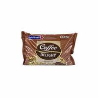 Coffee Delight 40 oz