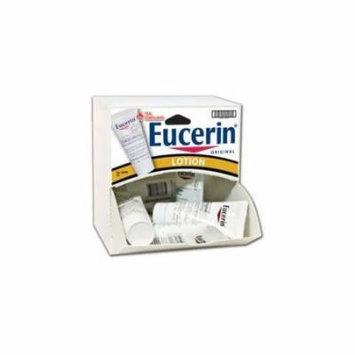 Eucerin Lotion Dispensit Case Case Of 144