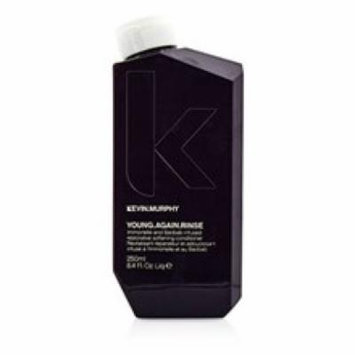 Kevin.Murphy Young.again.rinse (immortelle And Baobab Infused Restorative Softening Conditioner