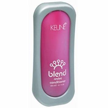 Keune Blend Revive Conditioner 10.1 oz.