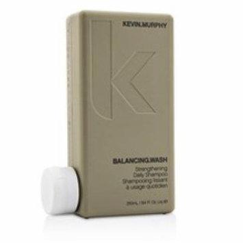 Kevin.Murphy Balancing.wash (strengthening Daily Shampoo