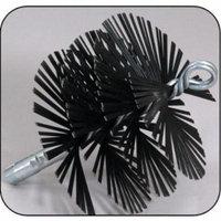 Flat Wire Brush-8