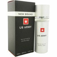 Parfumologie - Us Army - Eau De Toilette - mens - EDT