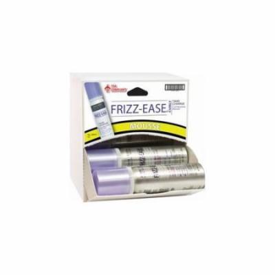 Frizz Ease Hair Mousse Dispensit Case Case Of 108