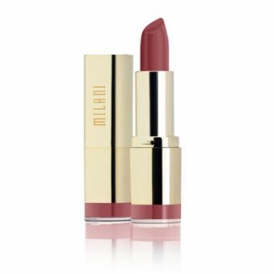 (3 Pack) MILANI Color Statement Moisture Matte Lipstick - Matte Beauty
