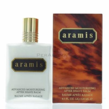 Aramis After Shave Balm By Aramis