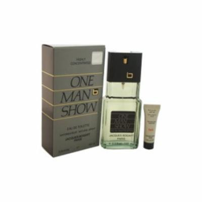 One Man Show - 3.3 oz EDT Spray