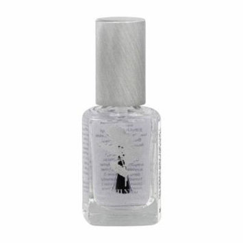 Priti NYC - Lacquer Nail Polish Speed Dry Top Coat - 0.43 oz.