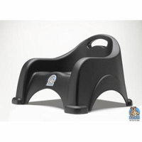 Koala Kare Products Booster Seat (Set of 2)