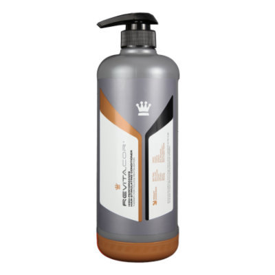 DS Laboratories Revita COR Hair Growth Stimulating Conditioner 925 ml Exp 01/19