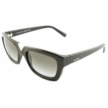 Valentino V665S Women Sunglasses