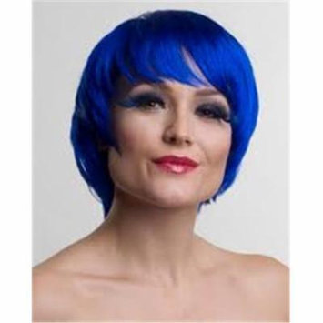 Alicia International 00500 APPLE MIO Wig