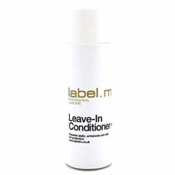 LABEL.M LEAVE-IN CONDITIONER, 60 ml.