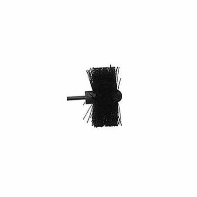 Ecospin Nylon Brush