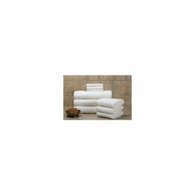 Ddi Ashby Hand 16X27 3 Lb White Cs Of 120