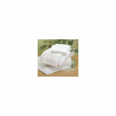 Ddi Cotton Cam Hand 16X27 3 Lb Cs Of 120