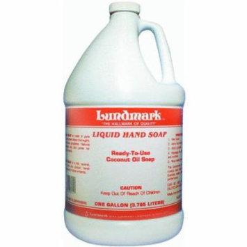 Lundmark Liquid Hand Soap